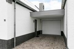 Roggel-Schrijnewerkerstraat-10-24